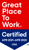 Great Place to Work Logo3
